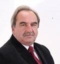 Feliks Łaszcz starosta czarnkowsko-trzcianecki